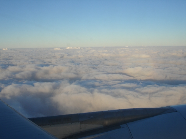 above-london-clouds.JPG