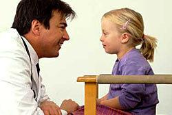 doctor-none-z0-w250-h168.jpg