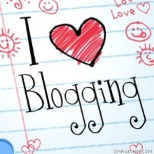 i_love_blogging.jpg