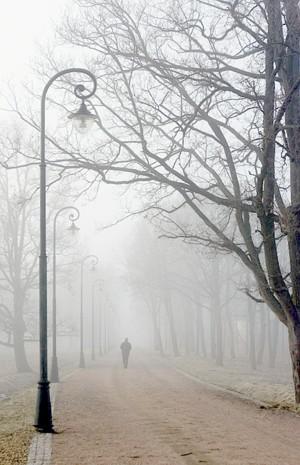 alone_in_park.jpg