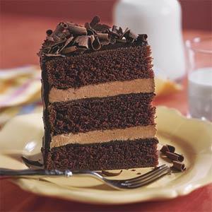 chocolate-cake-sl-1110246-l.jpg
