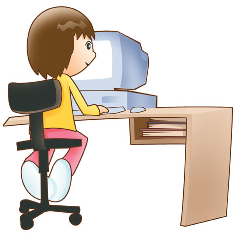 computergirl.jpg