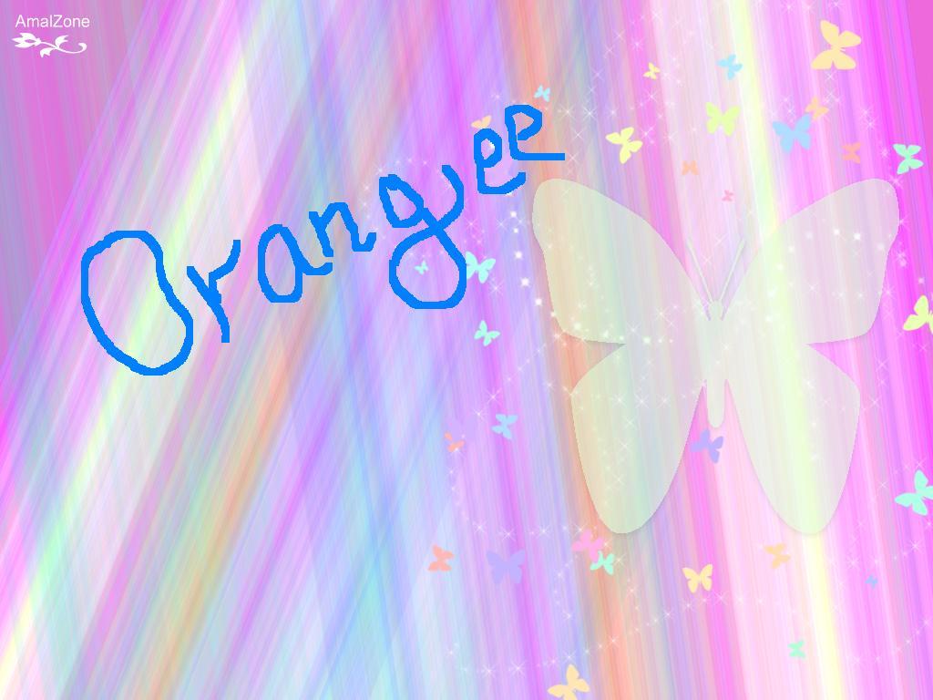 pinkyworld-copy1.jpg