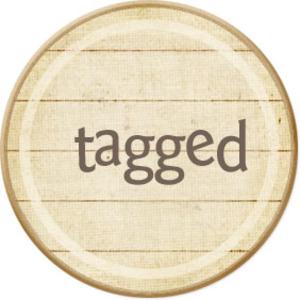 tagged_1.jpg