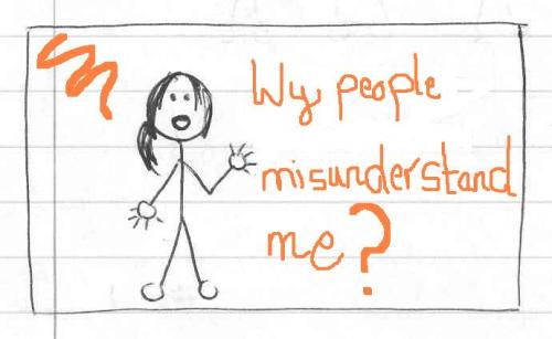 misunderstanding3