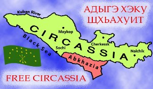 Free_Circassia